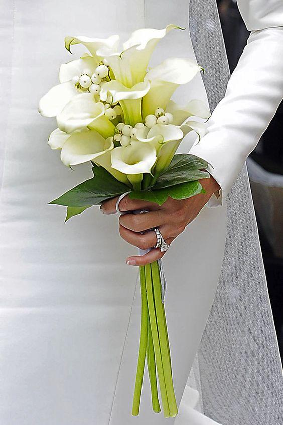 """alt=""""lista de bodas solidaria"""""""
