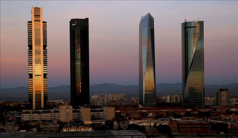 "alt=""vídeos de boda en Madrid"""