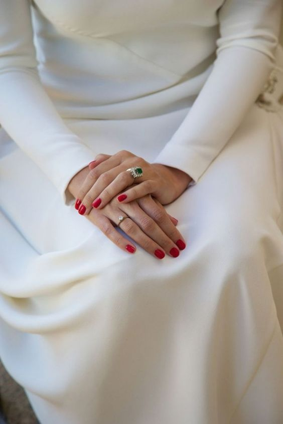 "alt=""ritual de belleza para una novia en toledo"""