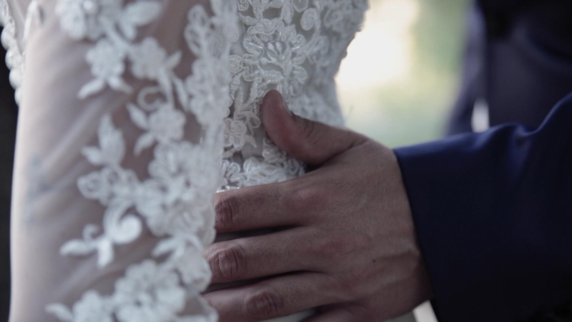 """alt=""""tendencias en bodas para 2017"""""""