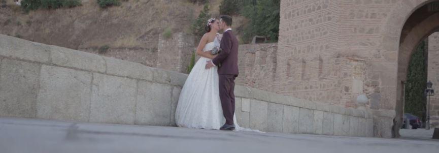 "alt=""boda de laila y jesús"""