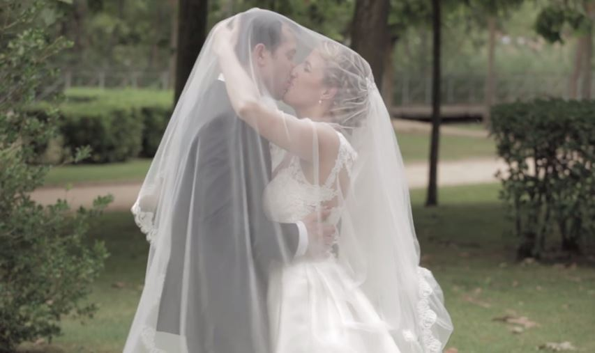 "alt""boda de tania y ángel"""