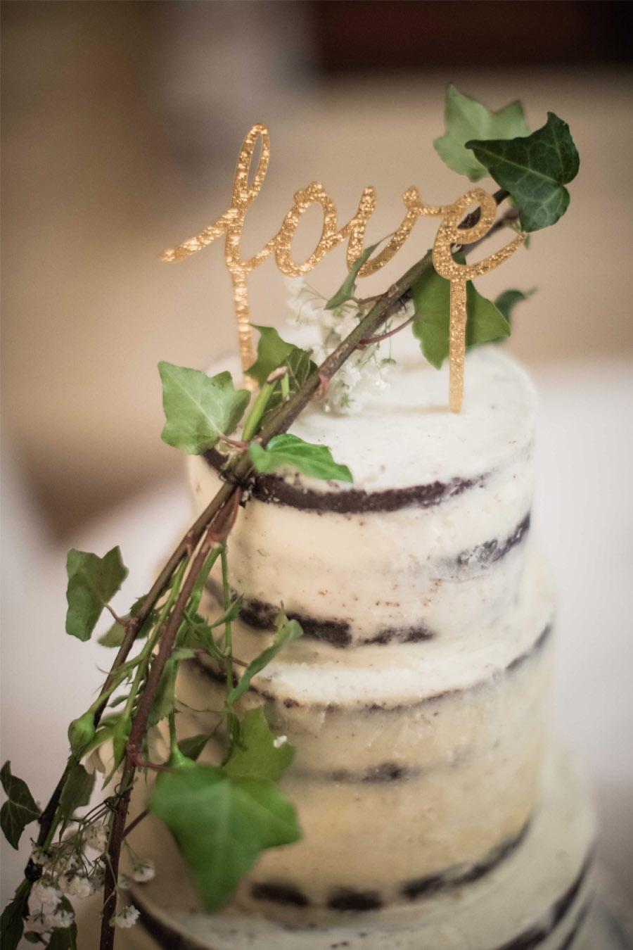 """alt=""""pastelería para bodas"""""""