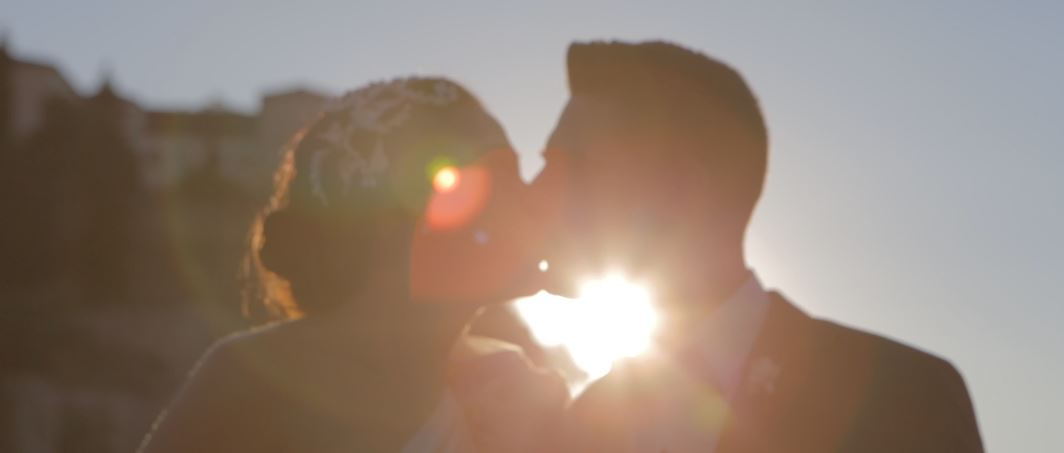 "alt=""bodas en toledo 2019"""