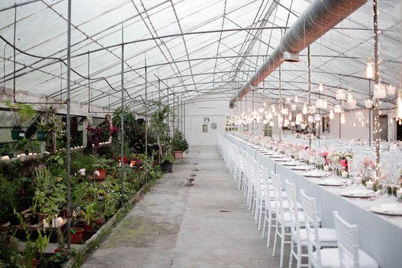 """alt=""""una boda botánica"""""""