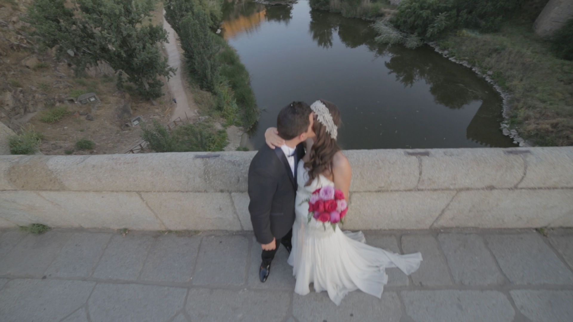 "alt=""bodas en toledo"""